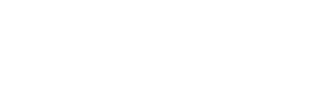 Farrington Place Logo