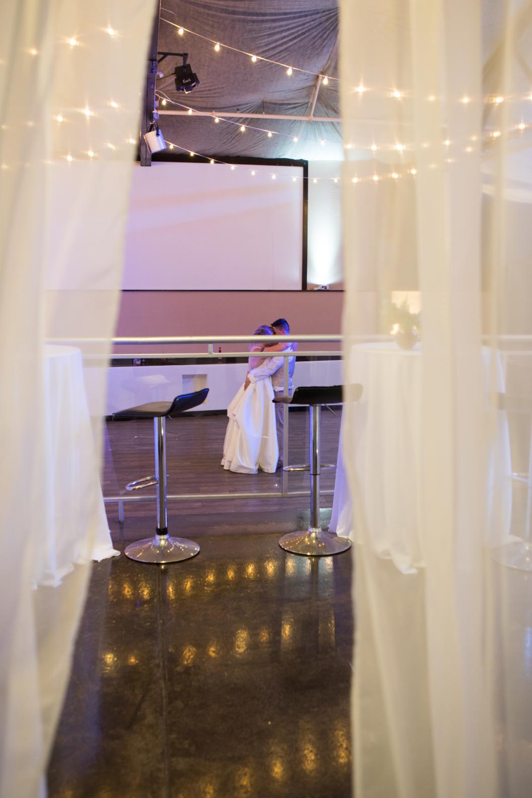 weddings dance gallery